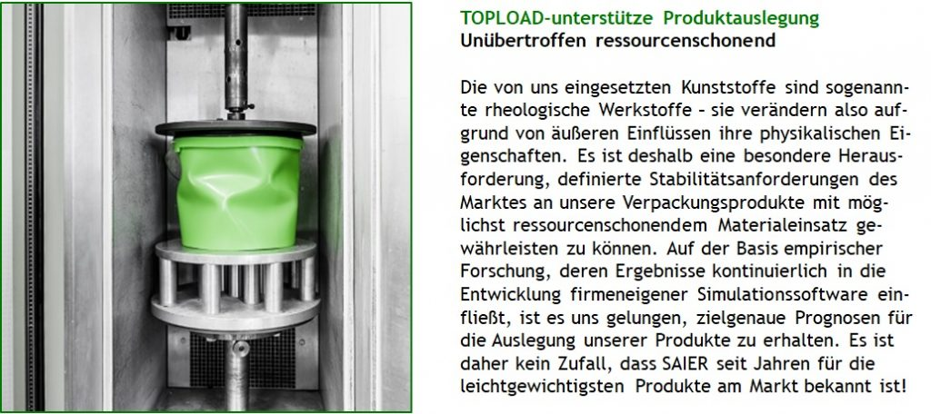 Top-Load-1024x456