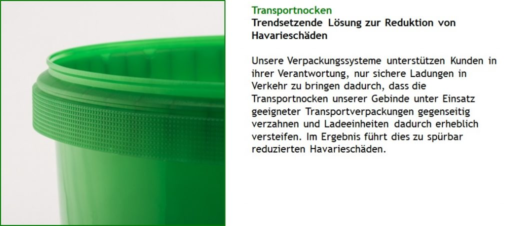 Transportnocken-1024x452